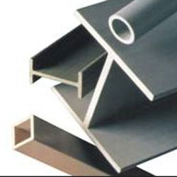 kentec composites structural shapes